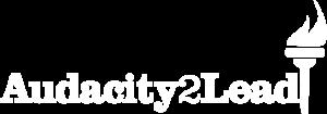 AUDACITY2LEAD-new-logo white